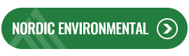 Nordic Environmental website link button