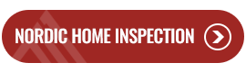 Nordic Home Inspection website link button