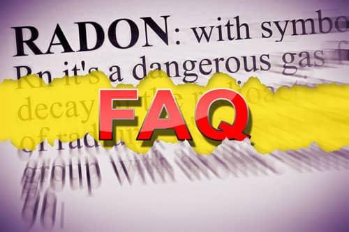 Mitigation FAQs